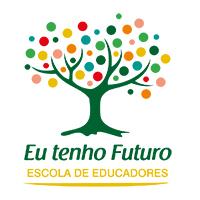 Logo Escola de Educadores